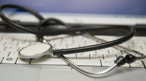 The challenge of collaboration in health care
