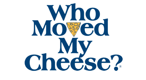 Who moved my cheese research paper