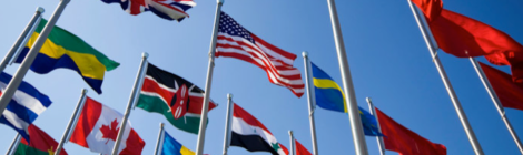 Intercultural Barriers and Ways to Overcome them