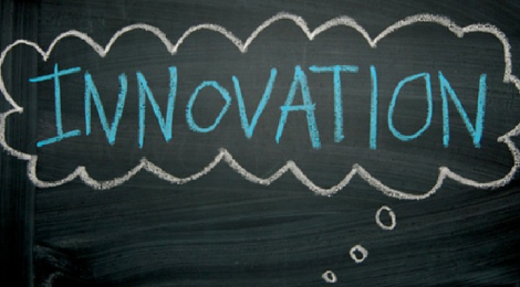 Stop Me Before I 'Innovate' Again!