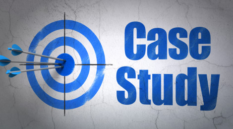 Five Misunderstandings About Case-Study Research